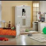 Kilim mobilya genç odası resimleri 2020