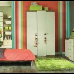 Koçtaş genç odaları duvar kağıtları