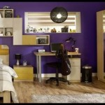Koçtaş genç odası sandalyeleri