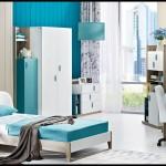 Koçtaş mobilya genç odaları modelleri