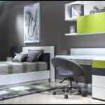 Koçtaş mobilya genç odası