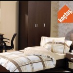 Koçtaş mobilya genç odası fiyatları