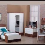 Koçtaş mobilya genç odası görseller