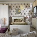 Koçtaş mobilya genç odası modelleri