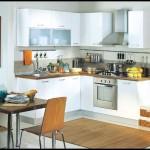 Koçtaş mobilya mutfak 2020