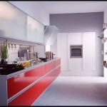 Koçtaş mobilya mutfak fiyatları