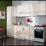 Koçtaş mobilya mutfak resimleri