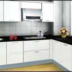 Koçtaş mobilya mutfak tasarımları