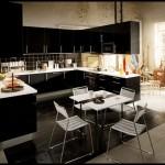 Koçtaş mutfak modelleri