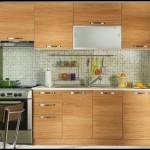 Koçtaş mutfak modelleri 2020