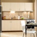 Koçtaş mutfak modelleri resimleri