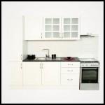 Koçtaş mutfak resimleri