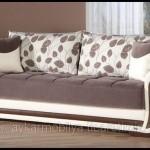 Mondi kanepe modelleri