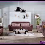 Mondi koltuk örnekleri