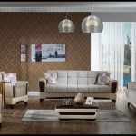Mondi mobilya oturma odası