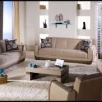 Mondi mobilya oturma odası 2020