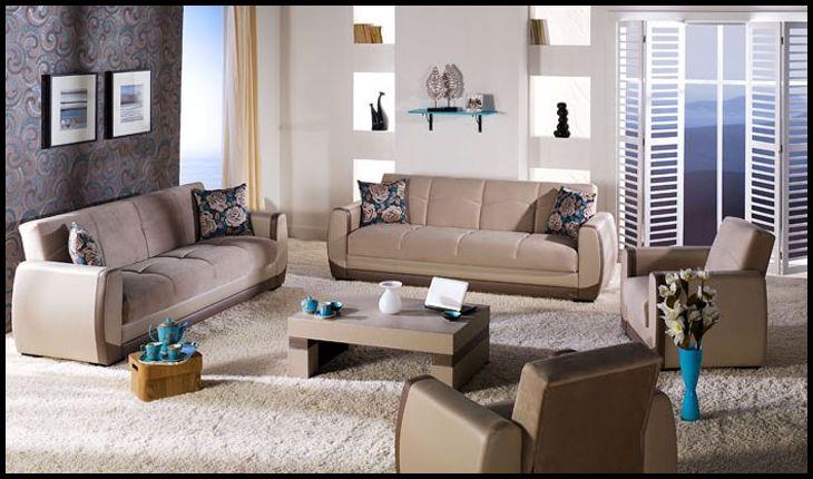 Mondi mobilya oturma odası 2019