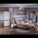 Mondi mobilya yatak odası kampanyaları
