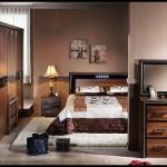 Mondi mobilya yatak odası resimleri