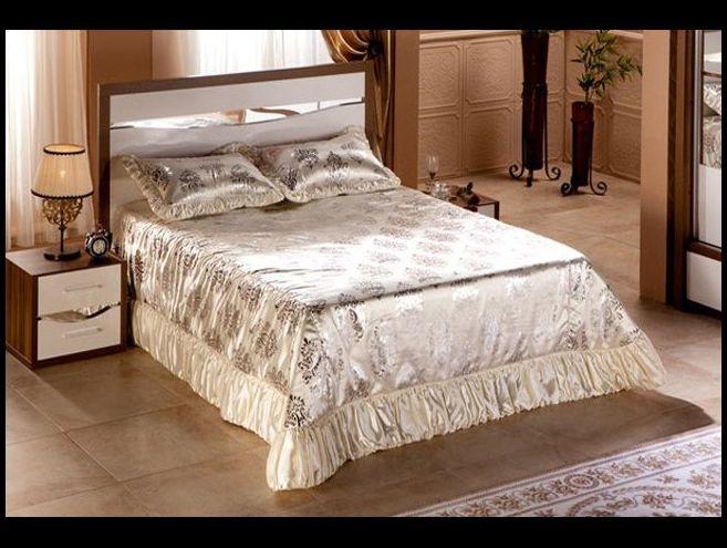 Mondi mobilya yatak odası takımları