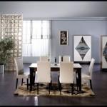 Mondi mobilya yemek masası