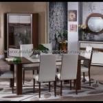 Mondi mobilya yemek masası 2020