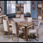 Mondi mobilya yemek odaları 2020