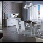 Mondi mobilya yemek odası 2020