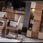 Mondi mobilya yemek odası takımları 2020