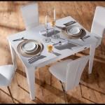 Mondi mutfak masası görselleri