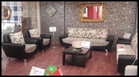 Mondi oturma odası modelleri