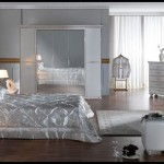 Mondi yatak odası