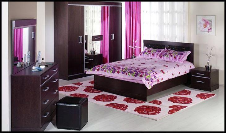 Mondi yatak odası fiyatları