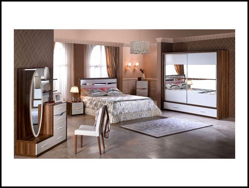 Mondi yatak odası kampanyaları