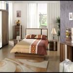 Mondi yatak odası takımları