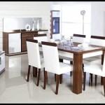 Mondi yemek masa sandalye modelleri