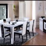 Mondi yemek odası modelleri