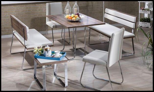 Mutfak masası ve sandalye takımı
