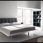 Tekzen yatak odası modelleri 2020