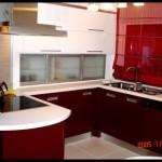 2020 mutfak tasarımları