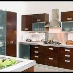 Hazır mutfak resimleri
