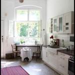 Farklı mutfak dekorasyonu 2020