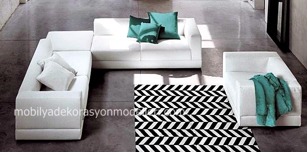 kose-takimli-beyaz-italyan-tasarim-modern-kanepe-modelleri