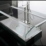Modern banyo tasarımları 2020
