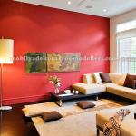 Oturma odası renk seçimi 600x450