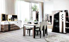 Weltew Mobilya Yemek Odası Takımları ve Fiyatları
