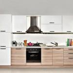 Mutfak dolap modelleri