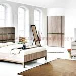 2020 weltew mobilya yatak odası takımları