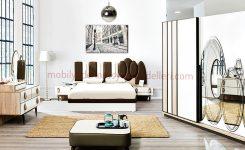 Weltew Mobilya Yatak Odası Takımları ve Fiyatları