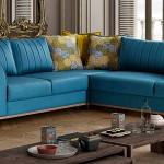 Bianco alfemo modern koltuk takım ve fiyatları